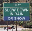 slow-down-in-rain1.jpg